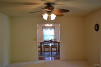 Home for sale: 222 Chesterfield Rd., Lynchburg, VA 24502