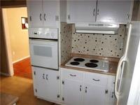 Home for sale: 7224 Nall Avenue, Overland Park, KS 66208