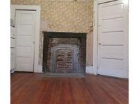 Home for sale: 29228 Pond Fork Rd., Bim, WV 25021