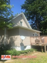 Home for sale: 7301 Ballard, Lincoln, NE 68507