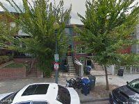 Home for sale: N., Washington, DC 20001