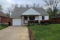 Home for sale: 2791 Byrneside Dr., Colerain Township, OH 45239