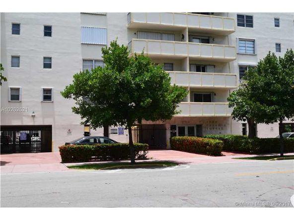730 Pennsylvania Ave. # 206, Miami Beach, FL 33139 Photo 2