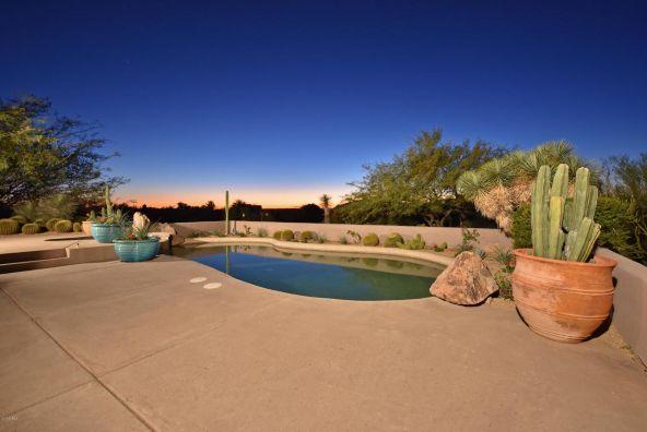 37676 N. 94th St., Scottsdale, AZ 85262 Photo 50