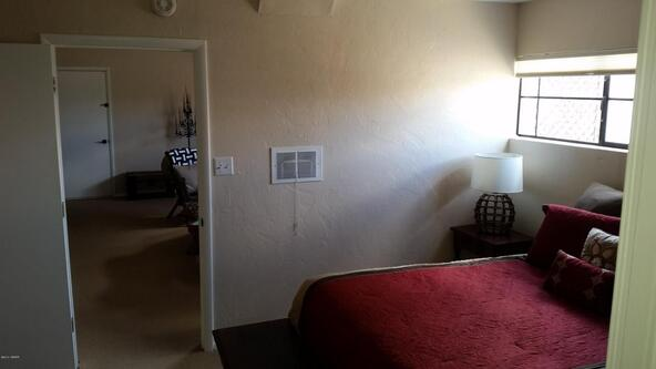 319 E. Main, Springerville, AZ 85938 Photo 50