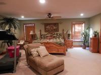 Home for sale: 110 Vinland Cir., Moultrie, GA 31768