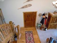 Home for sale: 18327 Sugar Cone Ct., Crescent Lake, OR 97733