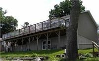 Home for sale: 9912 F Avenue, Wapello, IA 52653