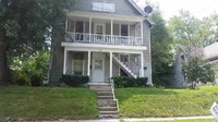 Home for sale: 123 W. 20th St., Marion, IN 46953