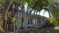 Home for sale: 19344 Acosta Trail, Sugarloaf Key, FL 33042