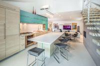 Home for sale: 1727-1729 Coast Blvd., Del Mar, CA 92014