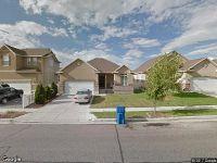 Home for sale: Lourdes, Tooele, UT 84074