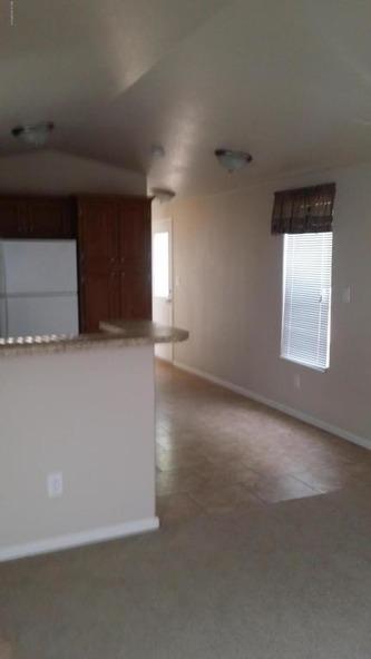 10790 E. Colby Cir., Cornville, AZ 86325 Photo 1