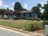 Home for sale: 6926 Buckeye Way, Columbus, GA 31904