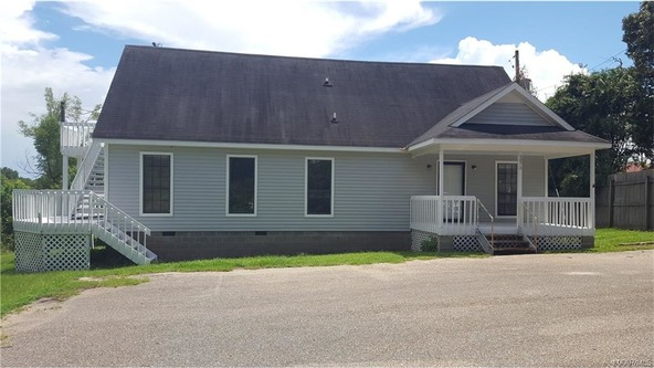 5070 Main St., Millbrook, AL 35045 Photo 9