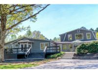 Home for sale: 3835 Finch Rd., Hiram, GA 30141