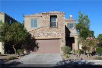 Home for sale: 2296 Autumn Fire Ct. Court, Las Vegas, NV 89117