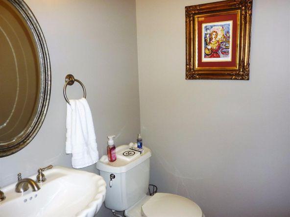 1096 Taborlake Dr., Lexington, KY 40502 Photo 34