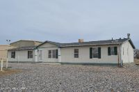 Home for sale: 6673 Us-64, Bloomfield, NM 87413