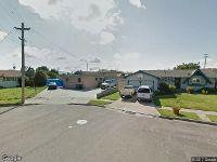 Home for sale: Juniper, Newark, CA 94560