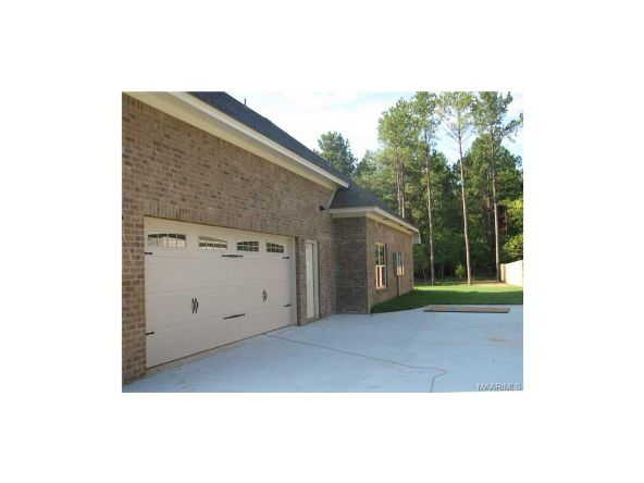 8608 Birchwood Ct., Montgomery, AL 36116 Photo 31