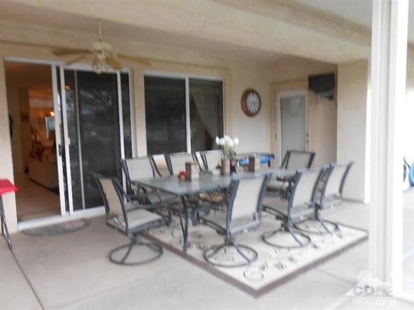 37671 Pineknoll Avenue, Palm Desert, CA 92211 Photo 14
