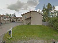 Home for sale: E. Susitna Ave., Wasilla, AK 99654