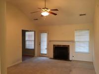 Home for sale: 1053 Monticello Pl., Gallatin, TN 37066