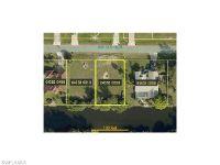 Home for sale: 1220 S.W. 12th Terrace, Cape Coral, FL 33991