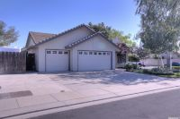 Home for sale: 1612 Brookside Dr., Manteca, CA 95336