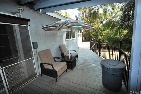 355 W. 59th St., San Bernardino, CA 92407 Photo 26