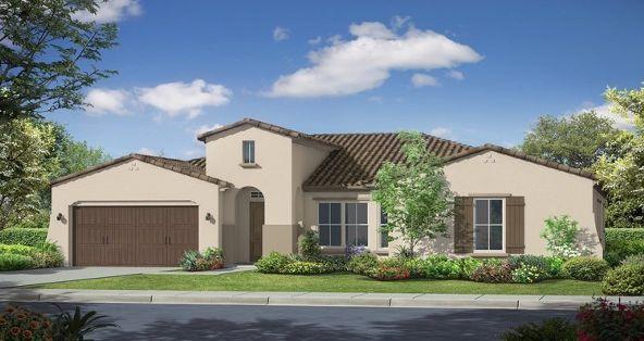 2869 E. Cloud Road, Gilbert, AZ 85298 Photo 1