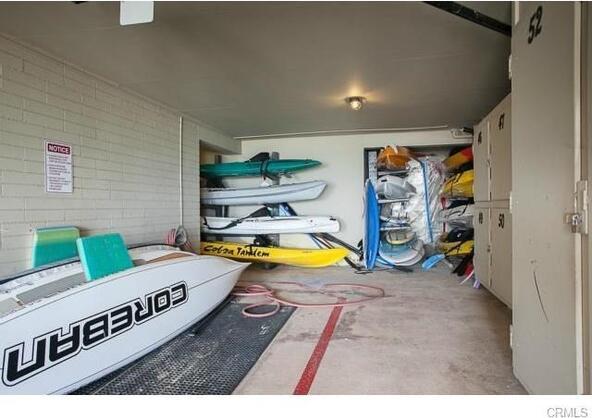 31755 S. Coast Hwy. #410, Laguna Beach, CA 92651 Photo 17