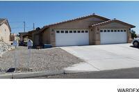 Home for sale: 3060 Arabian Dr., Lake Havasu City, AZ 86404