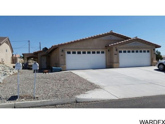 3060 Arabian Dr., Lake Havasu City, AZ 86404 Photo 3