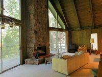 Home for sale: 28710 Shenandoah Dr., Lake Arrowhead, CA 92352