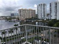 Home for sale: 2801 N.E. 183rd St. # 909w, Aventura, FL 33160