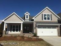 Home for sale: 2494 Meridian Rd. N.E., Leland, NC 28451