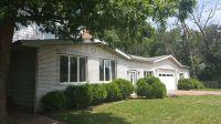 Home for sale: Glenwood, Glenwood, IL 60425