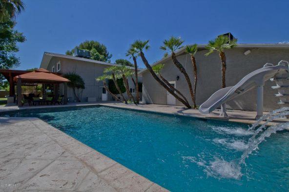 8549 E. Hazelwood St., Scottsdale, AZ 85251 Photo 56