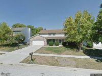 Home for sale: Stonehurst., Bloomington, IL 61704
