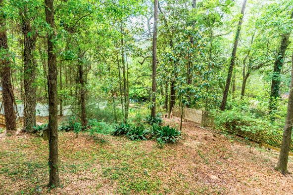 855 Section St., Fairhope, AL 36532 Photo 8