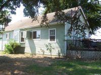 Home for sale: 7002 E. Kettleman Ln., Lodi, CA 95240