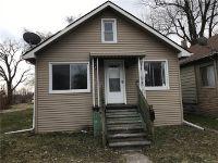 Home for sale: 42 Cherrygrove St., Ecorse, MI 48229
