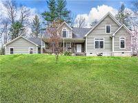 Home for sale: 222 Bradford Park, Clyde, NC 28721