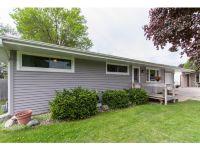 Home for sale: 820 66th Avenue N.E., Fridley, MN 55432