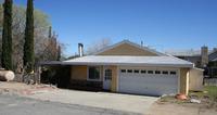 Home for sale: 42816 Bluehills Dr., Elizabeth Lake, CA 93532