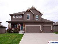 Home for sale: 8526 S. 101st St., La Vista, NE 68128