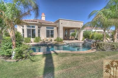 80425 Camarillo Way, La Quinta, CA 92253 Photo 41