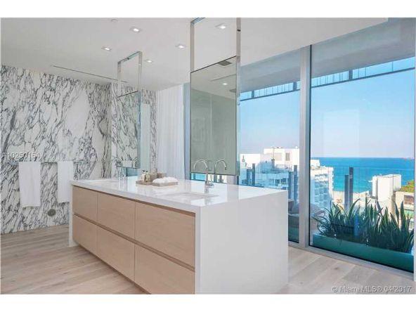 120 Ocean Dr. # 1200, Miami Beach, FL 33139 Photo 14